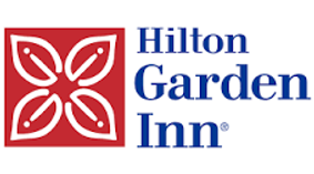 hiltongarden.png