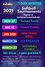 1 day winter tournaments .jpg