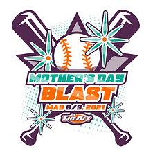 ITN_MothersDayBlast2021.jpg