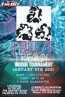 ITN_FreezeFrenzy_2021.jpg