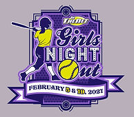 (02- 5&19 - 2021) Girls Night Out_Sports