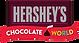 ChocolateWorld.png