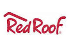 RedRoofInn.jpg