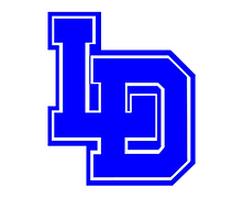 lower_dauphin.png