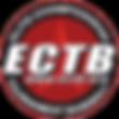 ECTB_Transparent.png