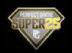 super25.jpg