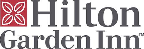 HGI Logo.jpg