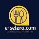 e-selera.com_logo.png
