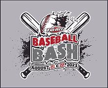 Baseball Bash.jpg