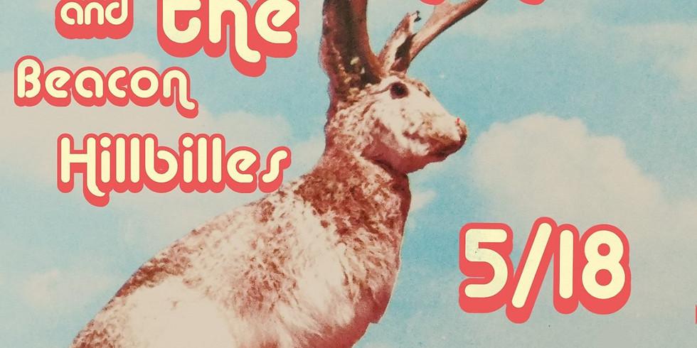 The Hasslers/Sandi Fernandez/Beacon Hillbillies