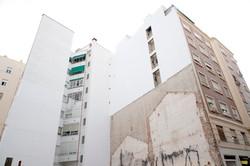 Madrid edificios  IMG_9809.jpg