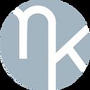 20190907_RZ_Punkt_vom_Logo_GRAU_weiß_gef