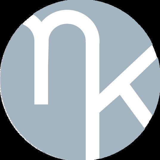 Medikontor_Logo_3
