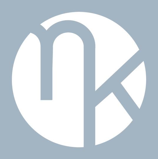 Medikontor Logo 2