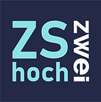 Logo der Praxisberatung zshochzwei.jpg