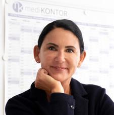 Andrea Gastl