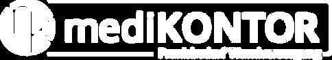 201909076_Medikontor_LogoV4_A3_weiß.png
