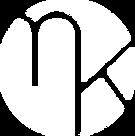 20190906RZ_Punkt_vom_Logo_weiß2.png