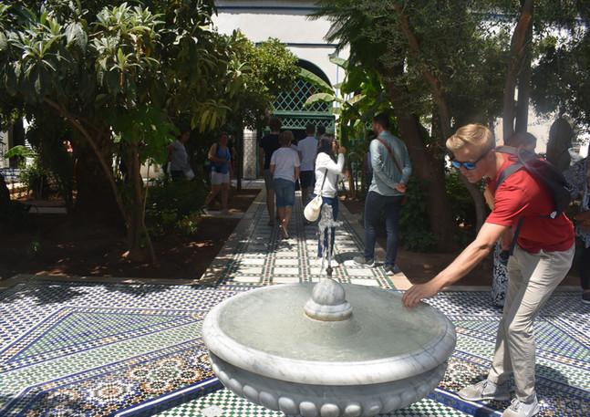 Marrakech_Trip