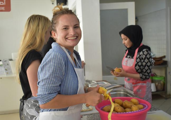 CookingClub_Qalam