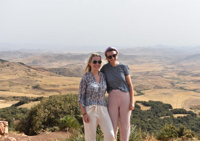 TravelMorocco_Qalam