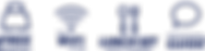 Asset 29_4x-8.png