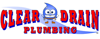 Best Plumbing Company in San Jose, Bay Area
