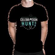 Male T-Shirt model.png