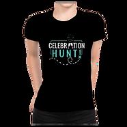 Women  T-Shirt model.png