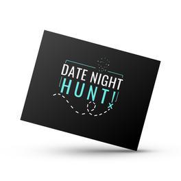 Date Night Hunt