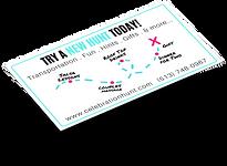 Business card mock up back.png