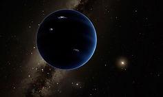 NASA NIBIRU.jpg
