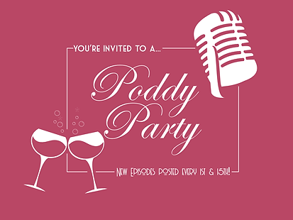 PODDY PARTY.png