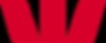 Westpac_W Logo_col_RGB GEL.png