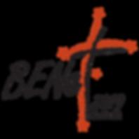 Benet Logo(large).png