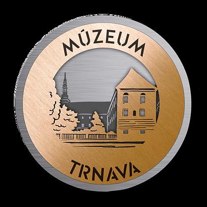 MÚZEUM TRNAVA
