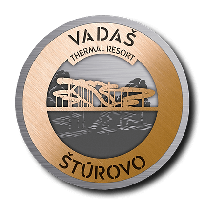 VADAŠ THERMAL RESORT