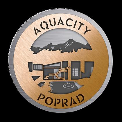 AQUACITY POPRAD