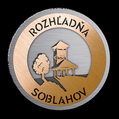 ROZHĽADŇA SOBLAHOV