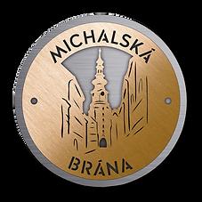 01-01-06-G-MICHALSKÁ_BRÁNA.png