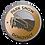 Thumbnail: PARK SNOW Donovaly