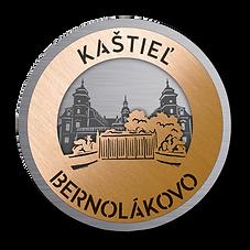 01-00-10-G-BRATISLAVA-KAŠTIEĽ_BERNOLÁKOV