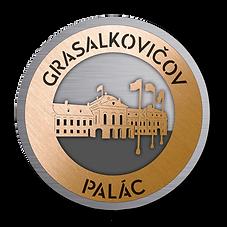 01-00-07-G-BRATISLAVA-GRASALKOVIČOV_PALÁ