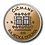 virtuálna minca ZADARMO