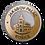 Thumbnail: Jakabov palác Košice