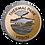 Thumbnail: THERMAL PARK VRBOV
