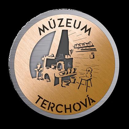 MÚZEUM TERCHOVÁ