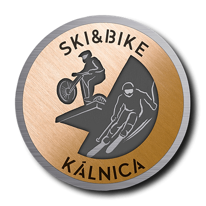 SKI BIKE KÁLNICA