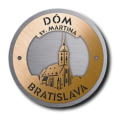 01-01-03-G-BRATISLAVA-DÓM_sv.MARTINA.png