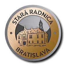 01-01-04-G-STARÁ_RADNICA.png